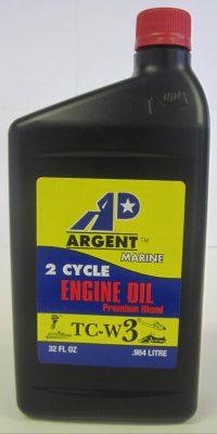 2cycle_engine