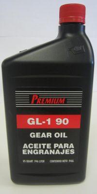 GL-1901qtFront