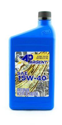 sae-15w-40-full